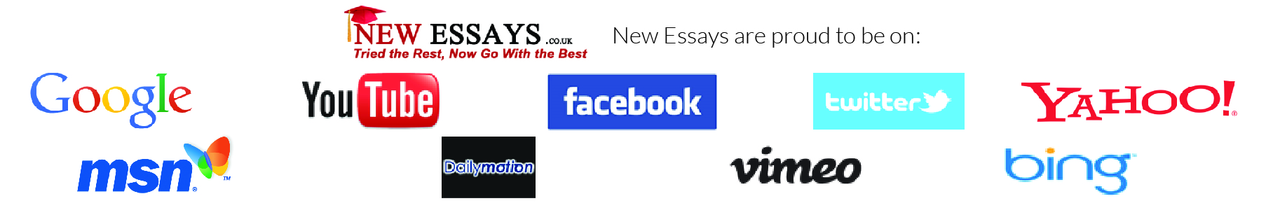 but cheap essays online Write my essay online for cheap before the deadline why is writing essays so difficult there are several key factors that make essay writing homework such a daunting task to complete.