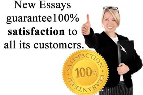 Dissertation Expert Co UK