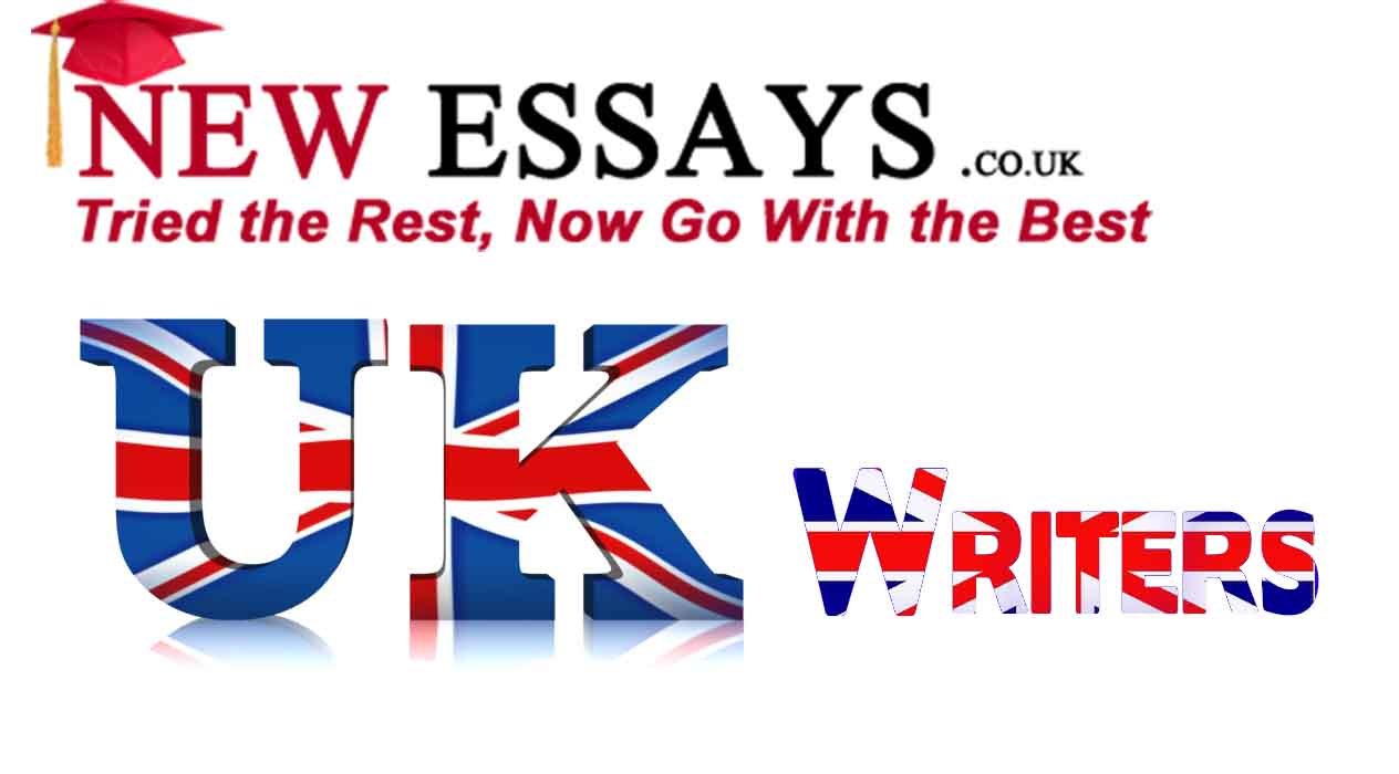 Newessays.co.uk.UK Based. Best