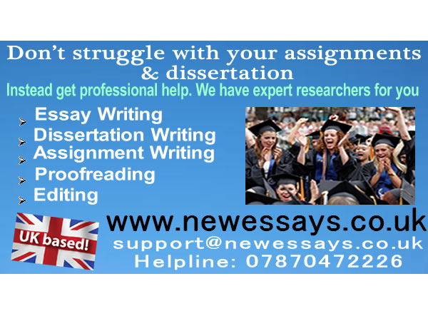 dissertation cornelia heinze Contact us corporate office 4th floor, r danny williams building 28-48 barbados avenue, kingston tel: (876) 754-6526 fax: (876) 754-2143 communications@svlotteriescom.