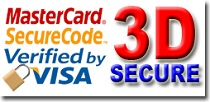 Newessays.co.uk.3d-secure-logo1
