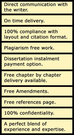 proposals essays Proposals for argumentative essays our planet is our home essay a scientific theory of culture and other essays silicone breast prothesis secret world retreats have.