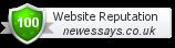 newessays-co-uk