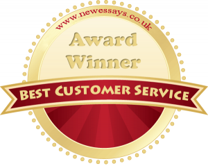 NewEssays.co.uk.AwardWinning.CustomerService