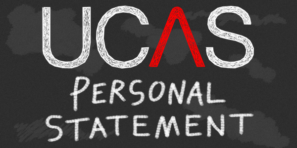 Newessays.co.uk UCAS Personal Statement Writers